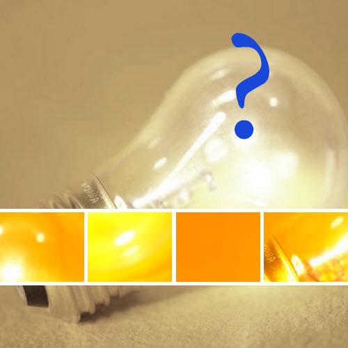 Что такое социальная норма на электричество и чем она опасна для нас?
