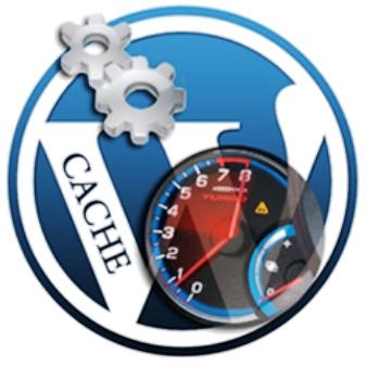 Как увеличить скорость загрузки блога на Wordpress