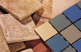 Как выбрать керамическую или кафельную плитку