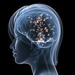 Способности человека: астрально-ментальная генетика