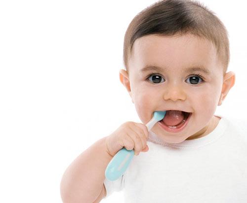 Как правильно организовать плановые визиты ребенка к стоматологу
