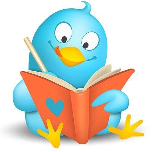 Удалившись из твиттера, вы потеряете в общении, но приобретете много свободного времени