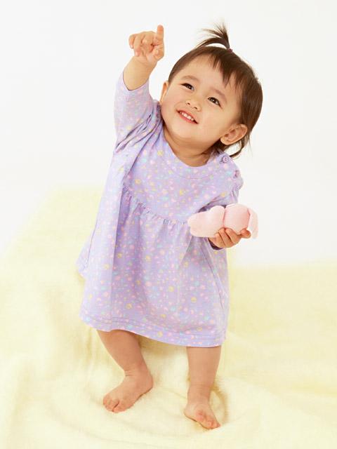 Купить Нарядное Платье На Годик Девочке Нарядное Платье Для