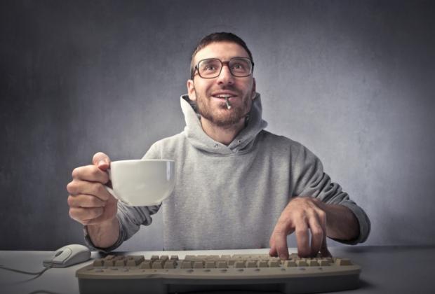 День компьютерщика: история праздника