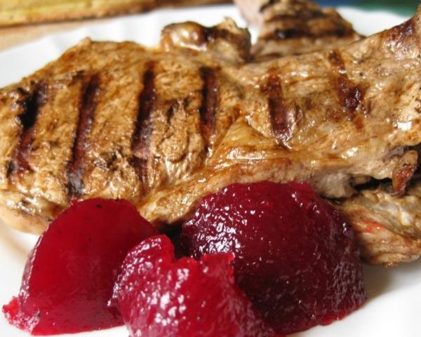Как приготовить мясо по-министерски