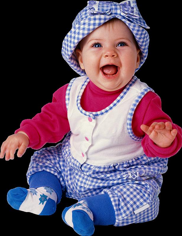 Как выбрать детскую одежду для лета