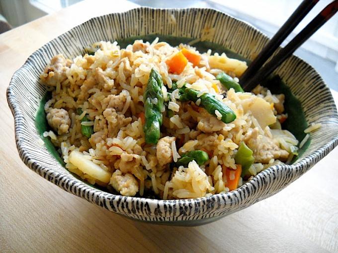 Безглютеновая диета: что можно есть?