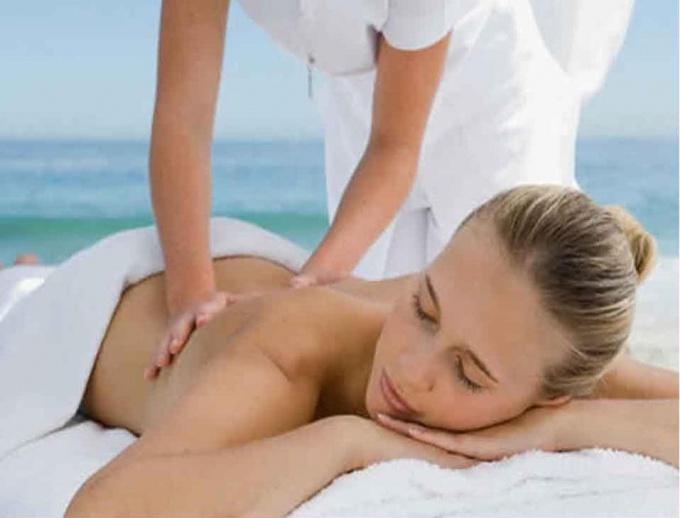 lechebnyj massazh