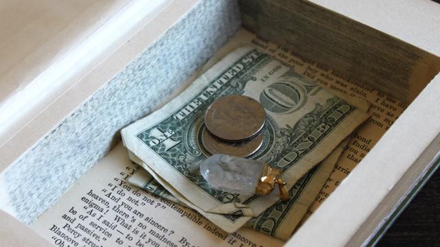 Падение рубля в 2014 году или в чем хранить деньги