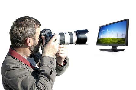 Как на ноутбуке сделать фото фото 871