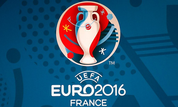 Хозяйка турнира - Франция