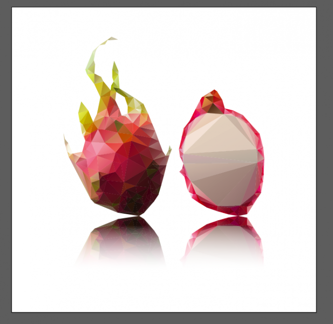 Как сделать отражение объекта в Illustrator :: Программное ...: http://www.kakprosto.ru/kak-827559-kak-sdelat-otrazhenie-obekta-v-illustrator
