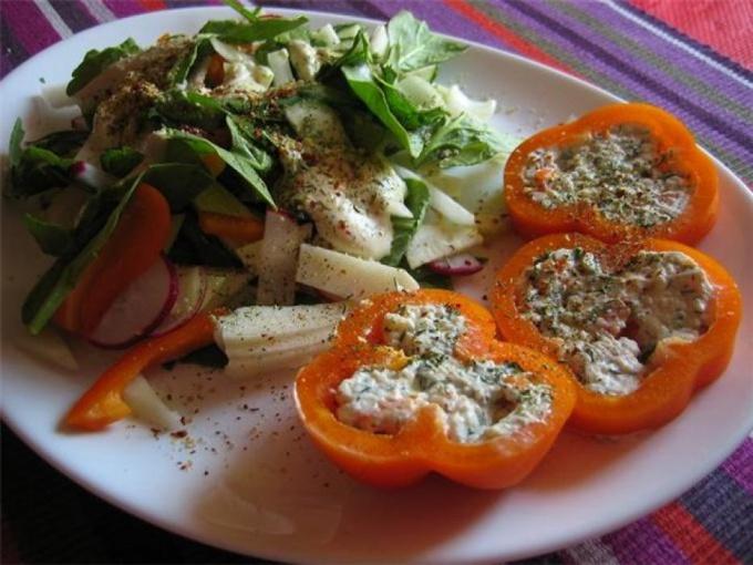 диета кима протасова рецепты меню