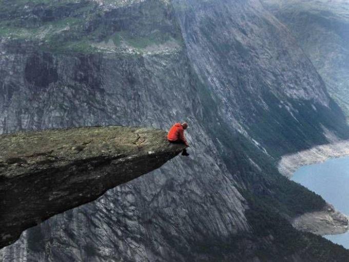 Избавляемся от одиночества легко.