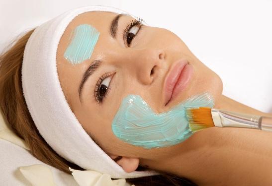 Домашние маски с лифтинг-эффектом