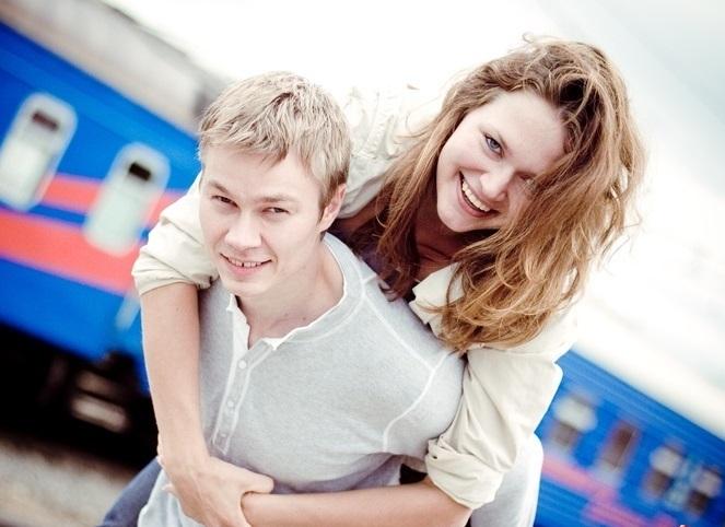 Любовь на расстоянии - почему она возникает?