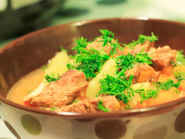Приготовить картошку в мультиварке всем по силам