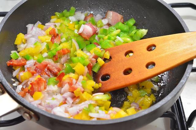 Как приготовить очень вкусные мидии