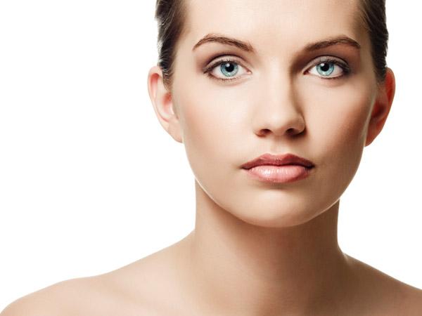 Безупречная кожа: 5 правил по уходу