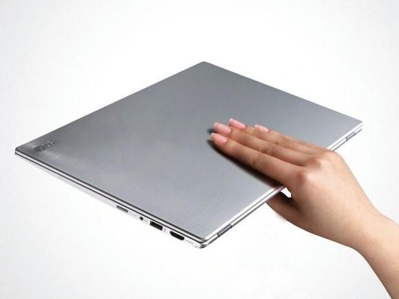 Какой бесплатный антивирус можно скачать на ноутбук