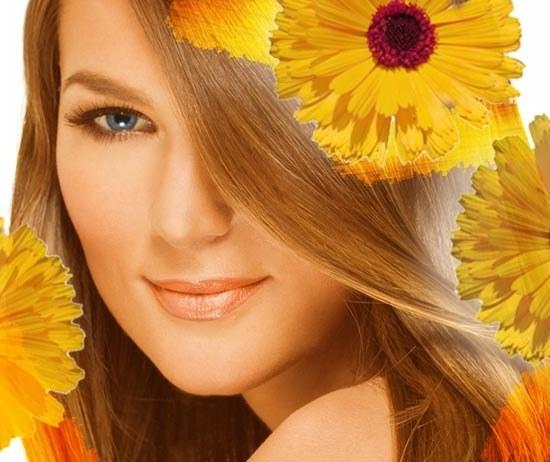 Какой эффект на волосы оказывает витамин В12