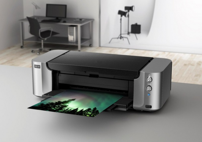 Which is better to buy the printer