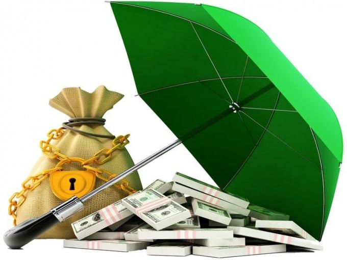 Депозитный счет - сбережение и доход