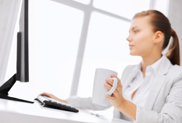 Как найти программу на компьютере