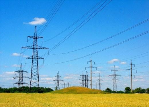 Что такое переменный ток