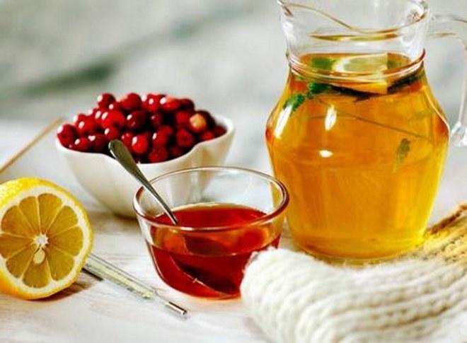 Чем лечить кашель в домашних условиях