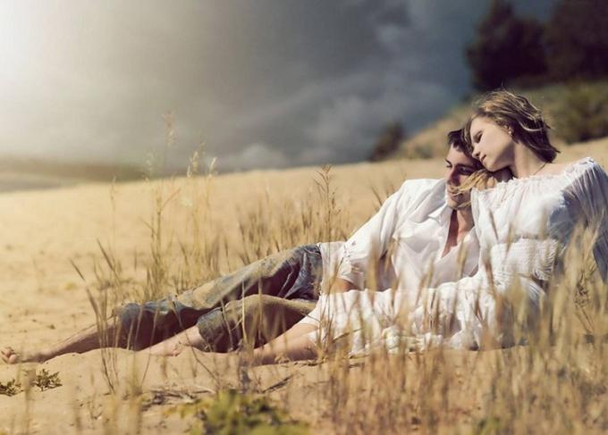 Что такое моногамные отношения
