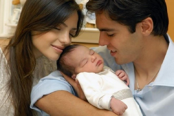 Сколько стоит экспертиза ДНК на отцовство