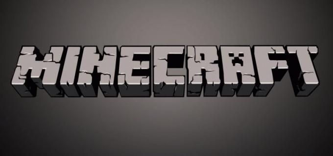 Какие есть игры типа minecraft