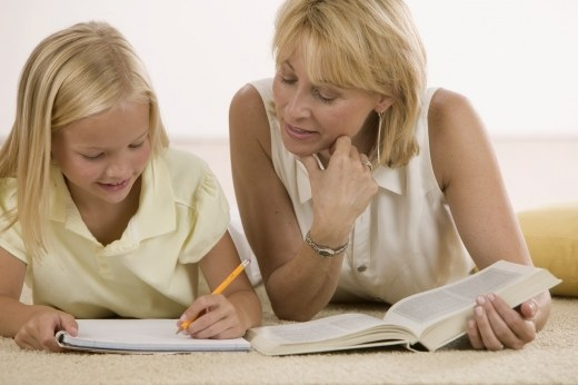 Как найти слова с чередующимися согласными в корне