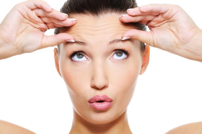 Как делать косметический массаж самостоятельно