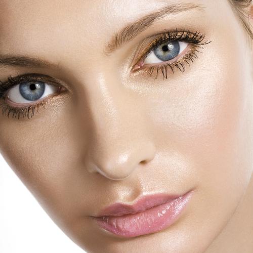 Красота изнутри: полезные привычки для идеальной кожи