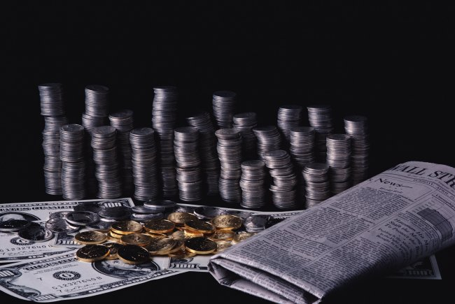 Мифы об ипотеки