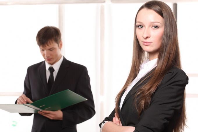 Увольнение за нарушение требований охраны труда