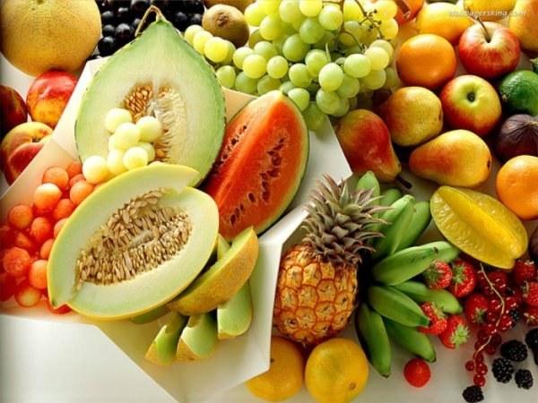 Как подобрать для себя диету