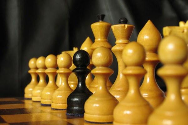 Кто был первым чемпионом мира по шахматам