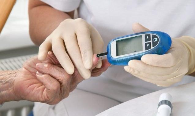 Какая норма оглавления сахара в крови