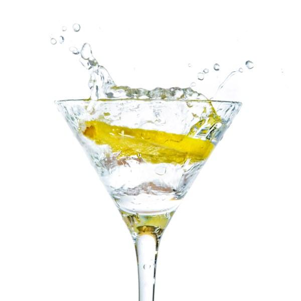 7 причин, по которым нужно пить воду с лимоном