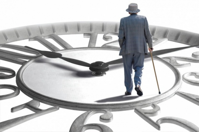 Whether to move to private pension Fund