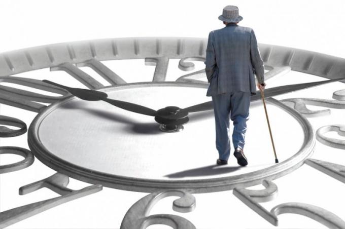 Стоит ли переходить в негосударственный пенсионный фонд