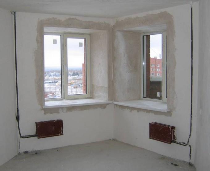 Что купить для ремонта в квартире