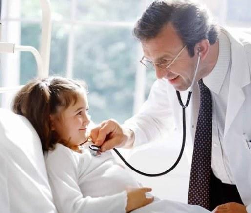 Как отличить пневмонию от бронхита