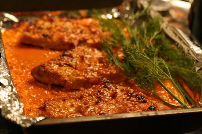 Что можно приготовить в духовке из говядины