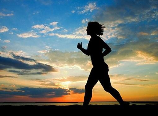 Что полезнее: ходьба или бег?