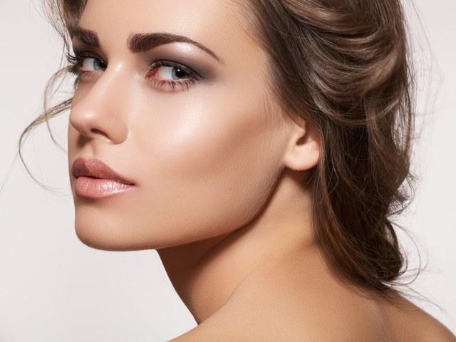 Что такое база под макияж
