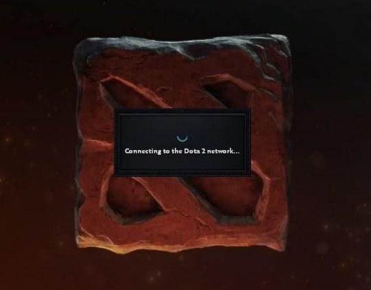 Что делать, если игра Dota2 не работает